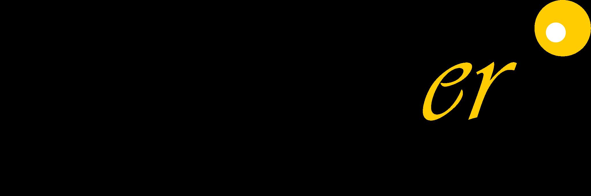 Wisligzäller Genossenschaft Logo